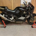norton-f1:-the-perfect-motorcycle-for-rx-7-lovers