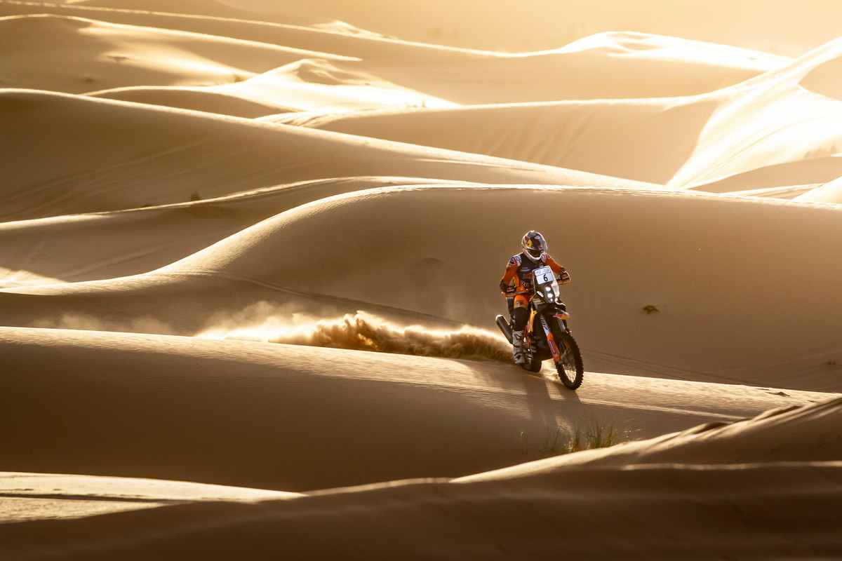 rally-of-morocco,-the-ultimate-tuneup-event-for-the-dakar-rally-–-is-on-now