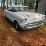 1957-chevrolet-bel-air-parked-for-40-years-is-a-fabulous-time-capsule