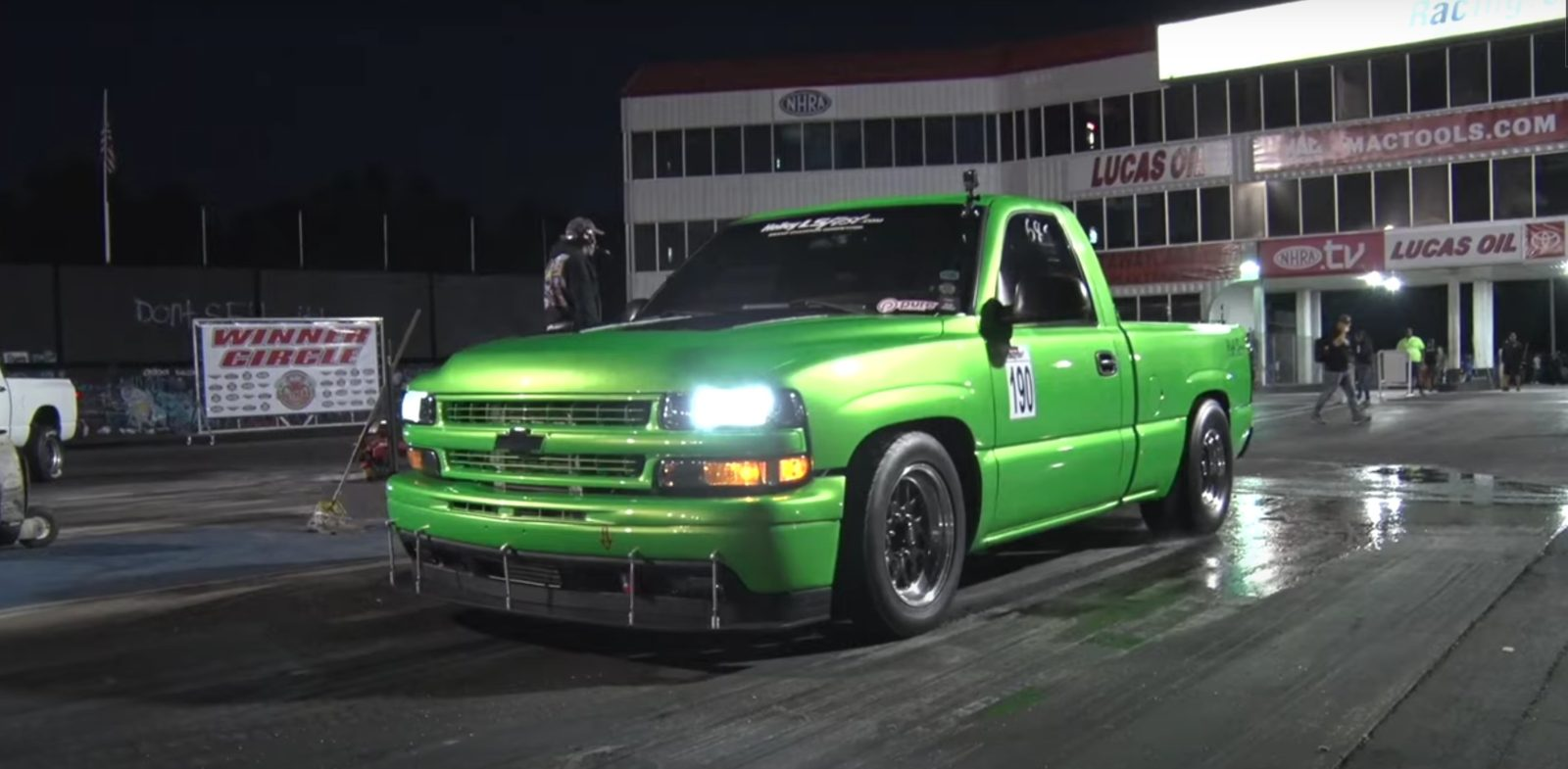 watch:-autocross-truck-shows-drag-racers-how-it's-done-on-their-home-turf