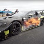 600-hp-civic-steps-up-to-a-gt3-bentley,-you-won't-believe-what-happens-next