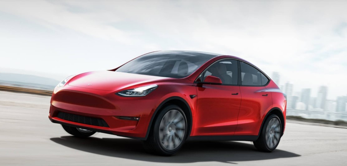 first-german-built-tesla-cars-could-leave-factory-gates-next-month,-musk-says