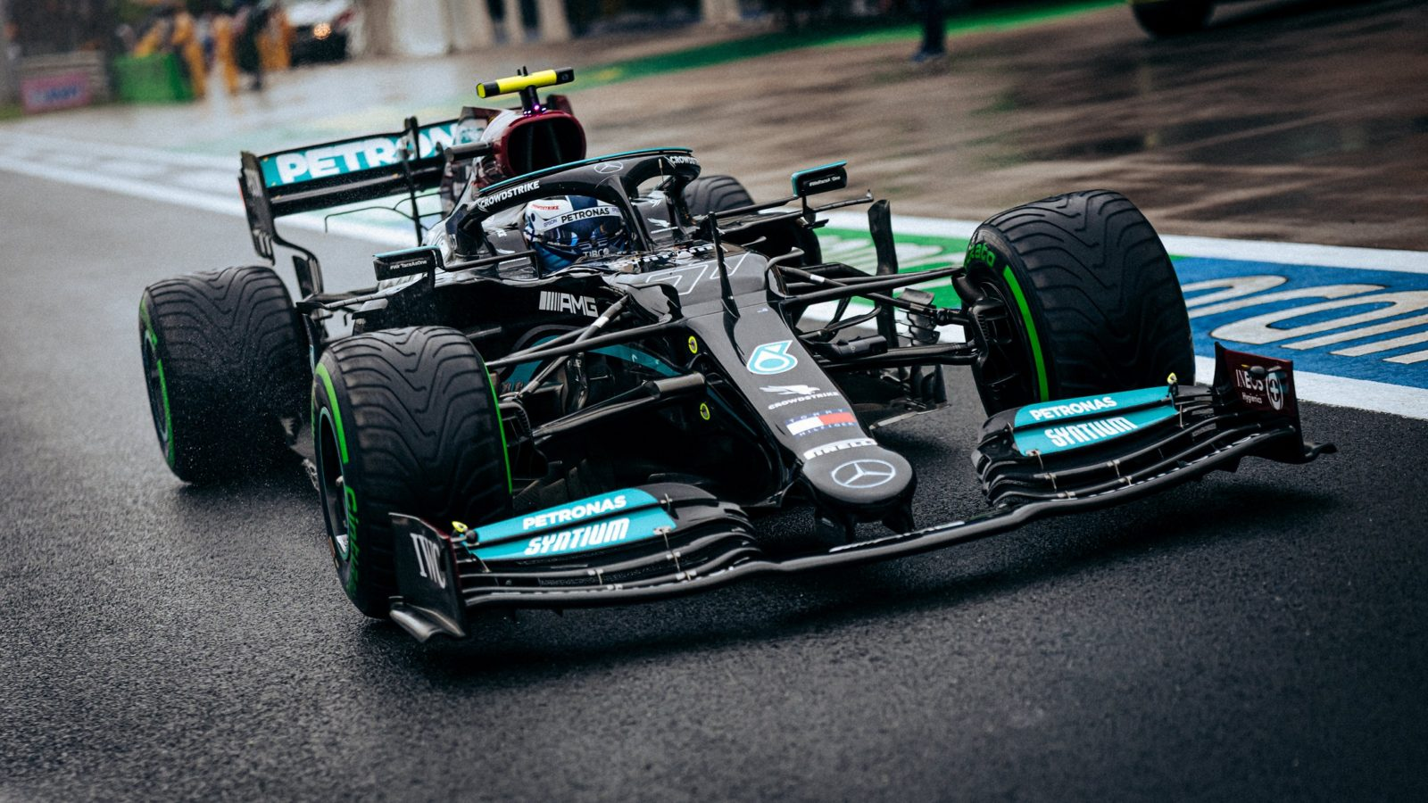 bottas-scores-first-f1-victory-of-2021