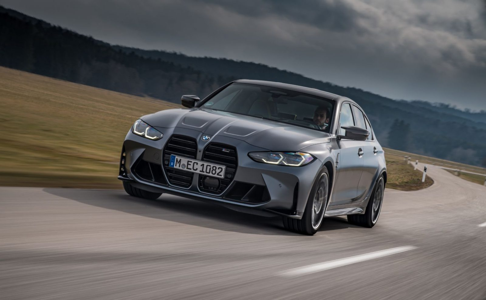 bmw-m-gets-its-old-boss-back,-paves-way-for-electrification