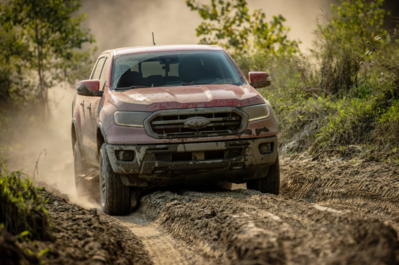 the-us.-ford-ranger-super-cab-is-recalled-over-faulty-child-restraint-anchorage-system