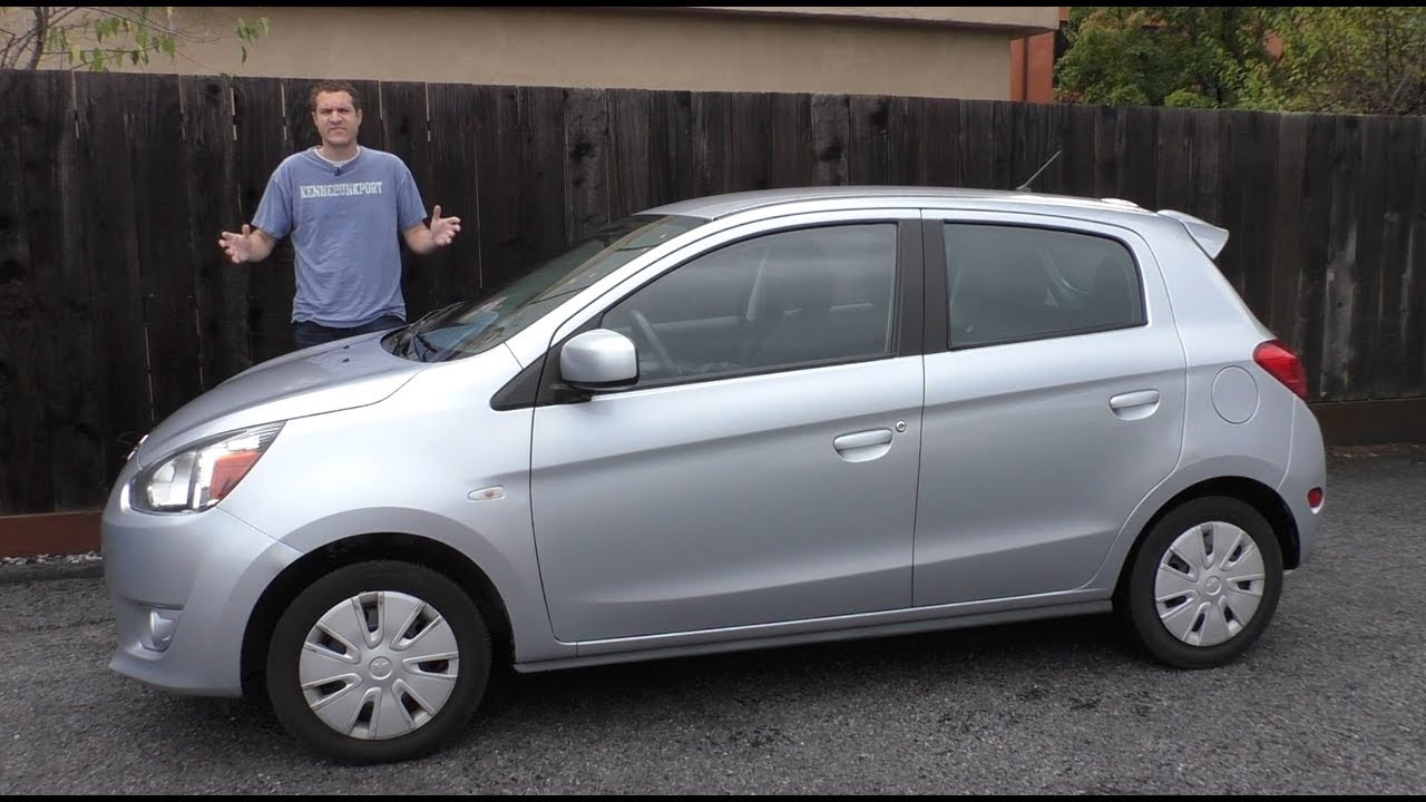 doug-demuro's-least-favorite-cheap-car-is-exploding-in-value,-here's-why