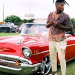 deandre-hopkins-plays-mind-tricks-with-right-hand-drive-chevy-bel-air