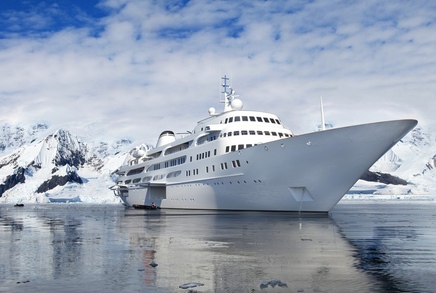 a-mysterious-billionaire-is-selling-his-floating-home,-one-of-the-world's-biggest-yachts