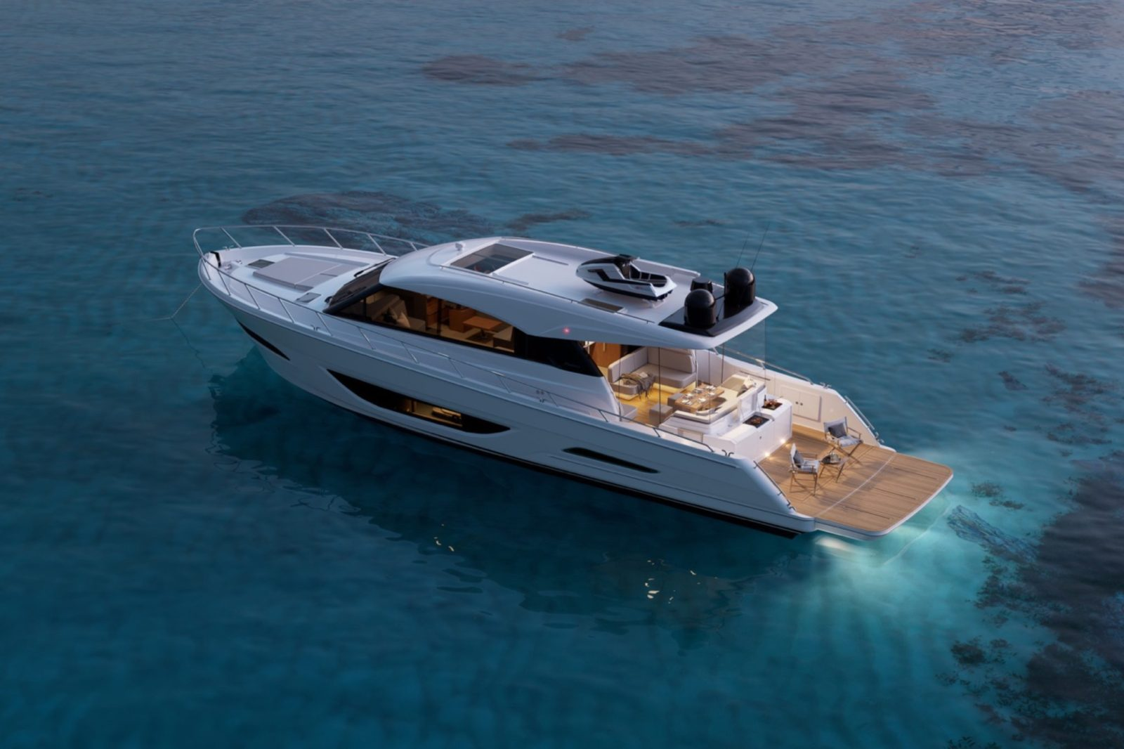 s60-sedan-motor-yacht-is-a-long-range-cruiser-built-for-adventure,-comfort,-and-stability