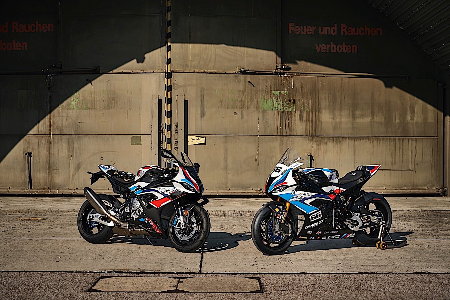 bmw-m-1000-rr-comes-to-race-in-motoamerica-superbike