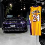 one-of-a-kind-porsche-911-turbo-s-is-a-tribute-to-kobe-bryant