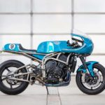 ims-custom-bike-show-winners-in-through-four-rounds-with-five-to-go
