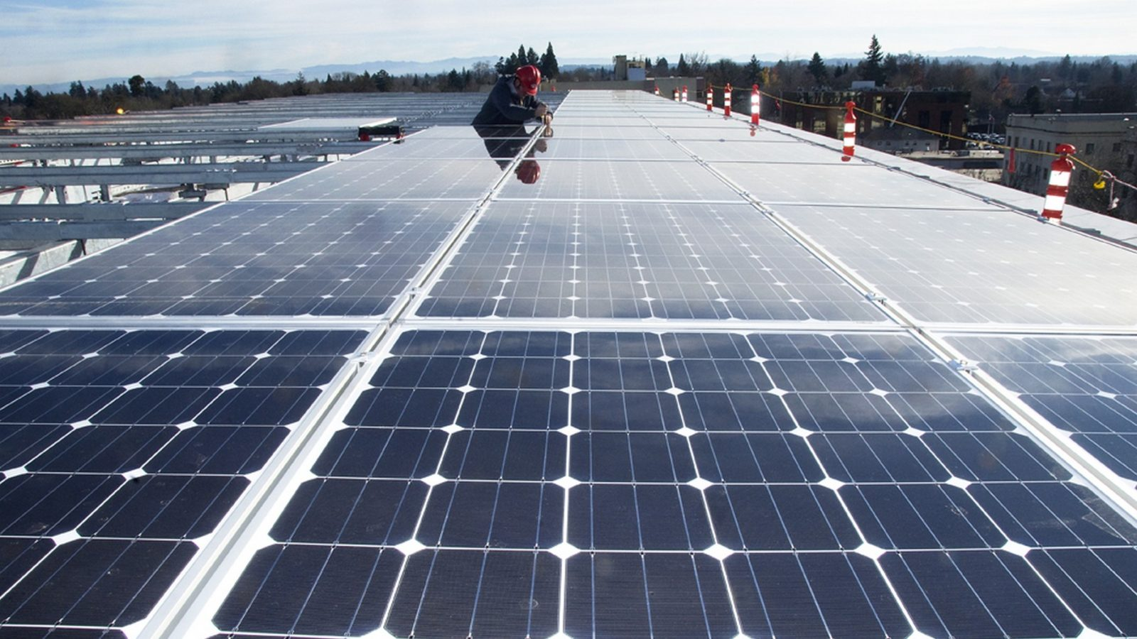 rooftops-solar-panels-could-cover-all-2018-energy-consumption-needs