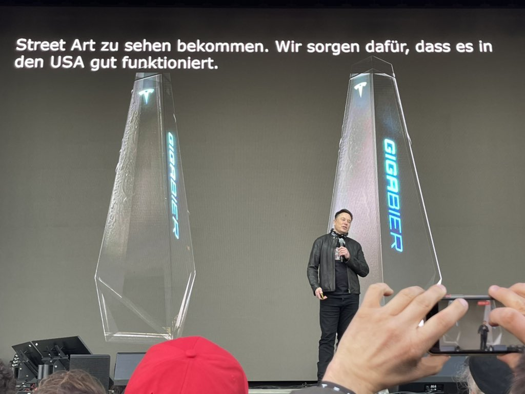 elon-musk-announces-gigabier,-because-beer-tastes-better-in-cybertruck-based-containers