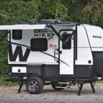 the-hike-100-is-the-smallest-winnebago-yet,-but-still-competent