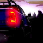 mopar-teases-new-concepts-and-performance-parts-for-upcoming-2021-sema-show