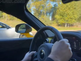 bmw-m2-cs-thinks-it-can-beat-a-mclaren-720s-spider,-boy,-was-it-wrong!