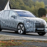 2023-mercedes-benz-eqe-suv-spy-shots:-mid-size-electric-crossover-spied