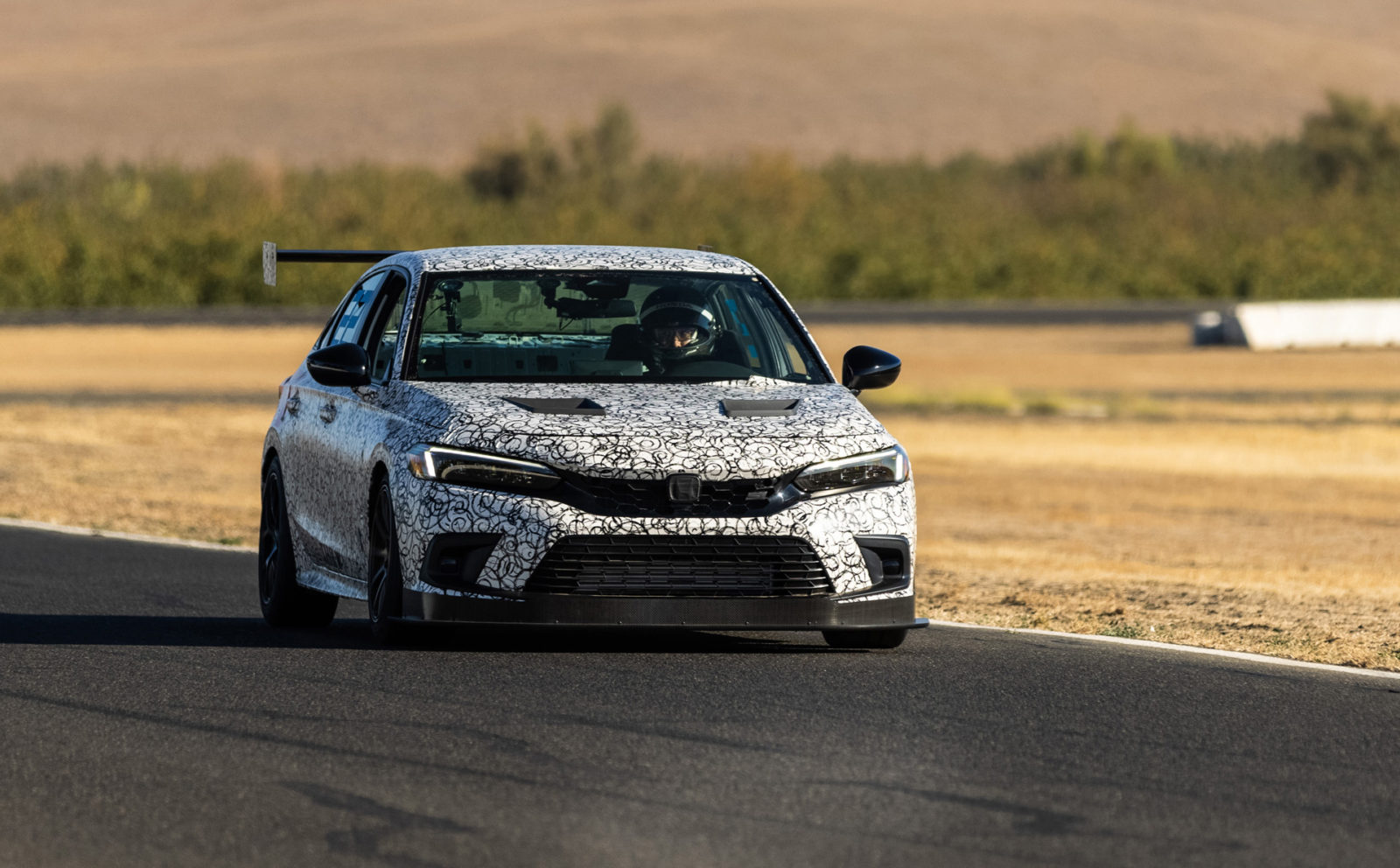 2022-honda-civic-si-coming-soon,-will-race-in-2021-25-hours-of-thunderhill