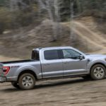 2021-ford-f-150-joins-ram-1500-with-top-safety-pick