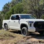 first-drive:-2022-toyota-tundra-tackles-a-texas-sized-problem-of-old-age-with-a-good-new-truck