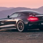 mercedes-amg-gt-coupe-and-roadster-order-books-close-in-australia,-nearly-sold-out
