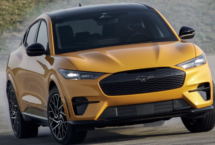 2022-ford-mustang-mach-e-gt-reviews-are-in:-is-it-more-fun-than-a-'real'-mustang?