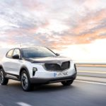 what-if-the-lancia-ypsilon-comes-back-as-a-small-electric-crossover?