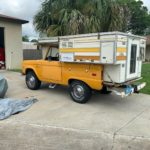 1970-ford-bronco-camper-is-an-all-original-pop-top-travel-box