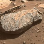 nasa's-perseverance-rover-snatched-a-piece-of-an-alien-world-to-send-it-back-to-earth