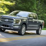 2021-ford-f-150-earns-iihs-top-safety-pick-award