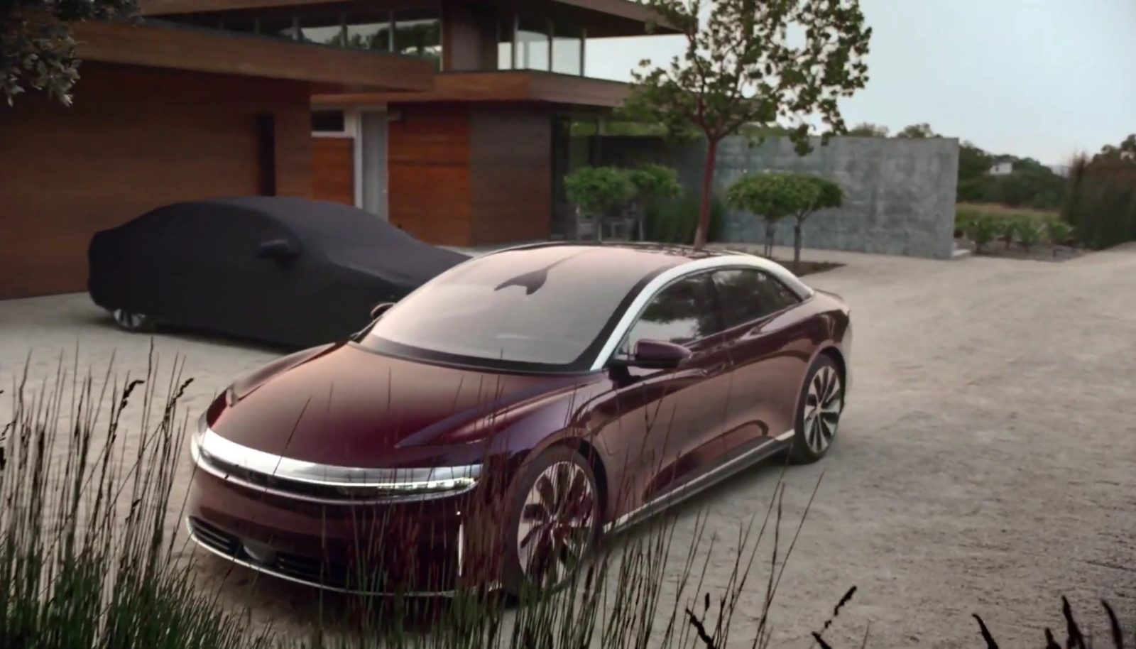 lucid-reveals-dreamdrive-its-ultra-intuitive-advanced-driver-assistance-system