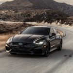 2022-hyundai-sonata-n-line-night-edition-hits-dealers-with-sporty-visual-makeover