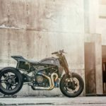"""one-off-ducati-hypermotard-""""igneous-ripper""""-has-custom-fangs-and-carbon-hooves"""