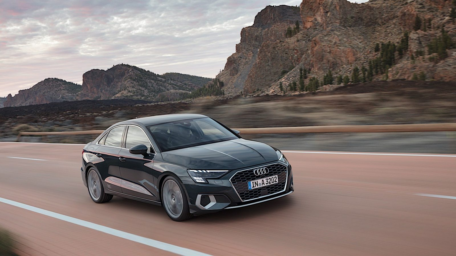 2022-audi-a3-sedan-priced-in-the-us.-at-$33,900
