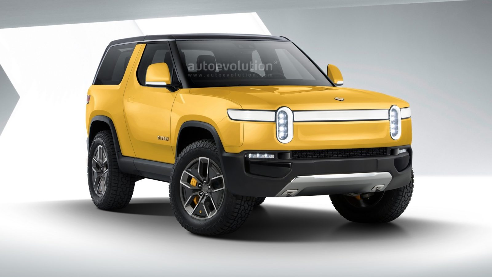 if-rivian-made-an-electric-ford-bronco,-here's-what-it-could-look-like