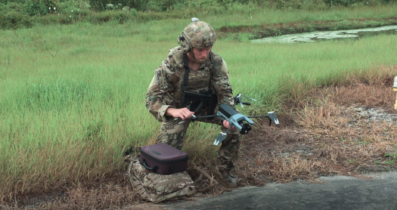 ion-m640x-is-an-american-made-tactical-quadcopter-built-for-special-missions