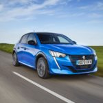 ev-owners-drive-more-miles-than-ice-car-drivers-each-week,-study-claims