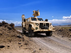us.-army-joint-light-tactical-vehicle-competition-to-start-next-year
