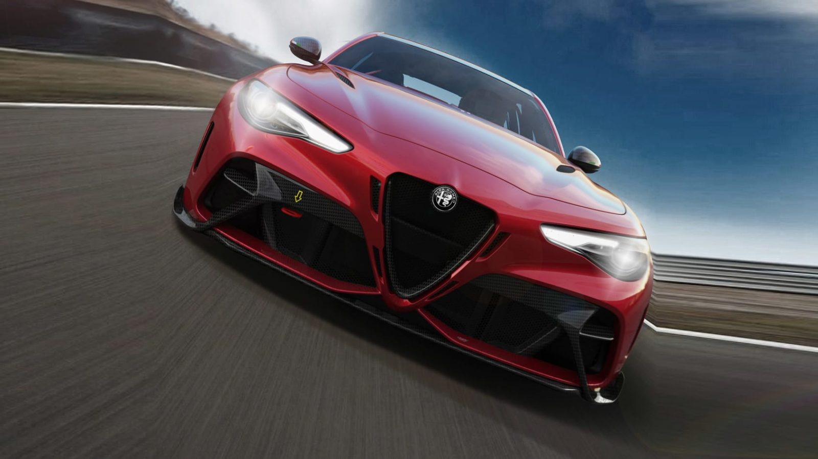 best-of-the-current-alfa-romeo-model-lineup