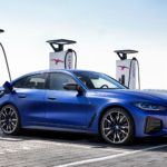 best-of-the-current-bmw-model-lineup