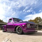 candy-purple-1968-chevy-c10-drag-truck-spites-plum-crazy-fans-ahead-of-real-build