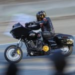 harley-davidson-to-chase-indian-in-six-king-of-the-baggers-races-next-year