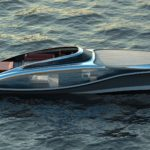 embryon-hyperboat-by-lazzarini-design-is-a-luxurious,-striking-day-cruiser