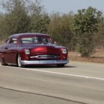 """sectioned,-dropped,-chopped-1950-mercury-lead-sled-is-not-an-average-""""gangster-cruiser"""""""