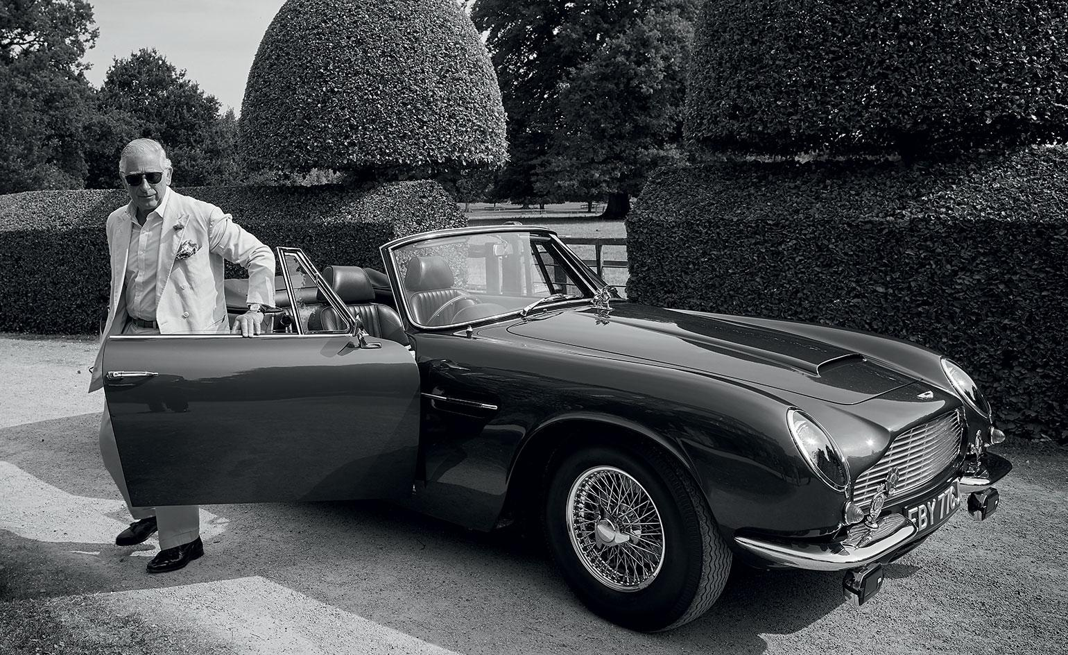 '69-aston-martin-db6-vantage-volante-that-runs-on-wine-and-cheese-is-an-upgraded-classic