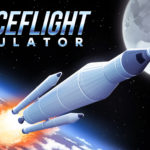 build-your-own-spaceship-and-explore-the-milky-way-in-spaceflight-simulator