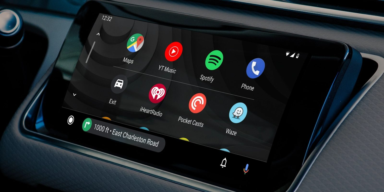 android-auto-and-carplay-are-slowly-but-surely-leaving-cables-behind