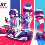 circuit-superstars-lets-you-race-on-the-top-gear-test-track,-out-now-on-pc-and-xbox