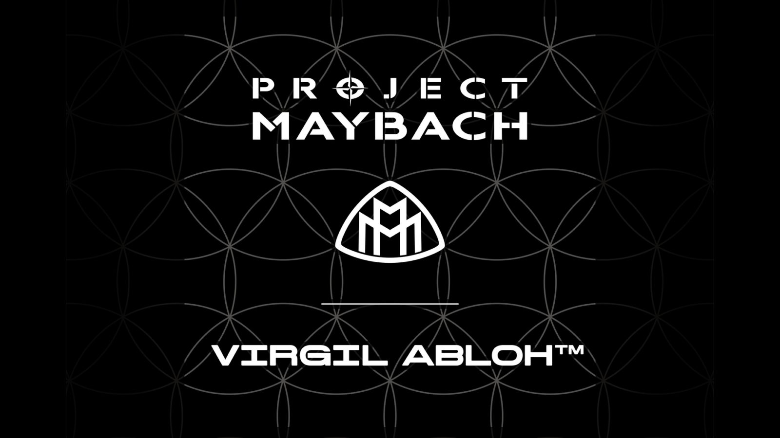 project-maybach-promises-to-celebrate-100-years-of-german-brand-with-new-concept